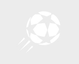 FK Vysoká – TJ EMĚ Mělník
