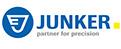 Logo_Junker