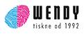 Logo_Wendy