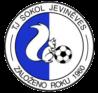 sokol_jevineves_logo