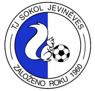 sokol_jevineves_logo