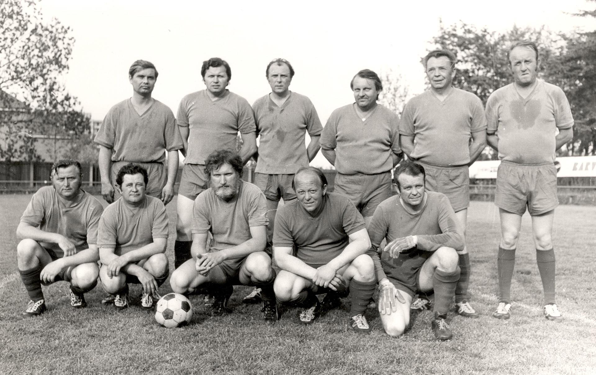 1982-stara-garda