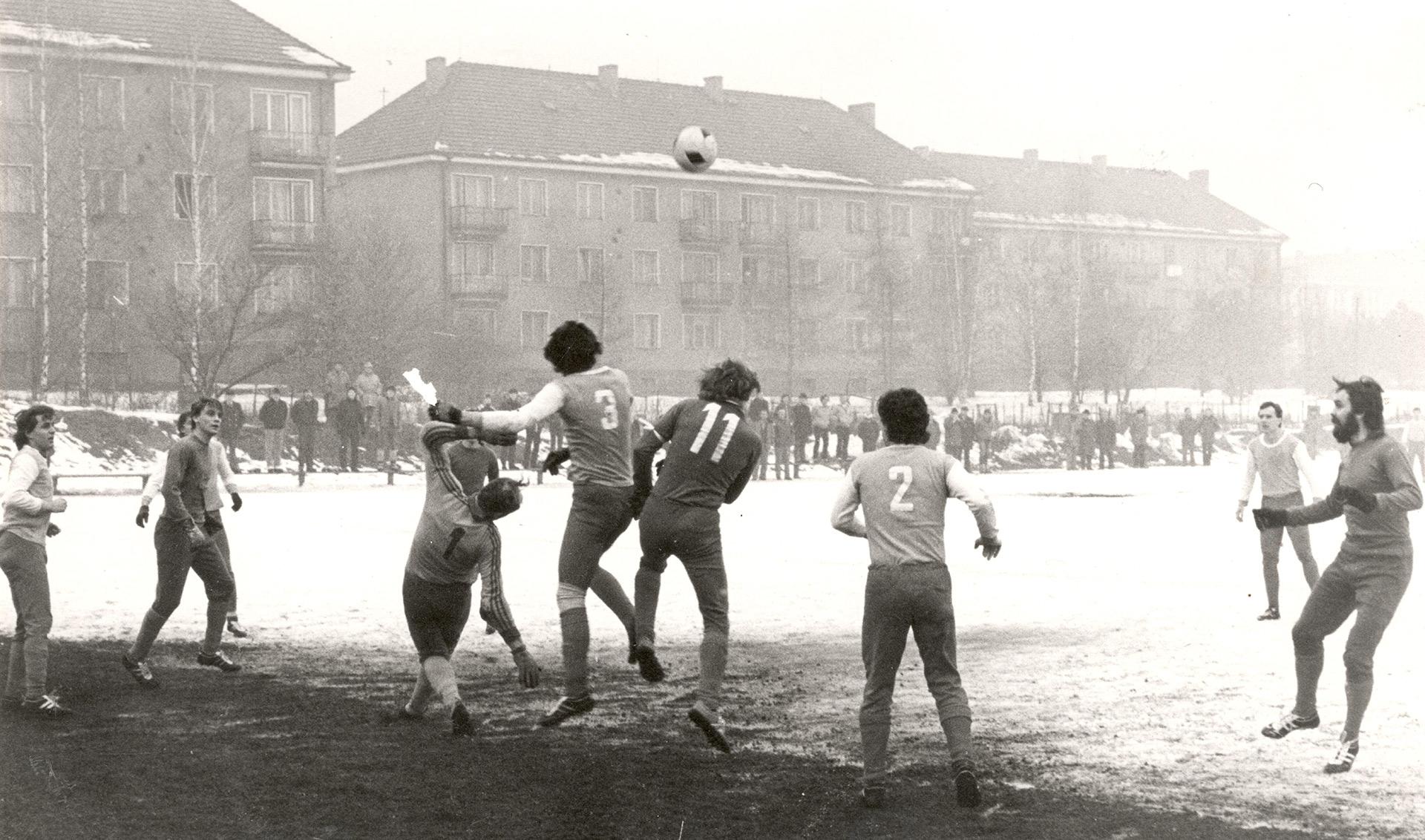 1983-skvarove-hriste-Sportovni