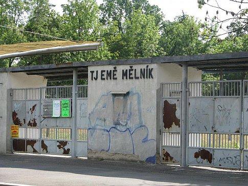 img_4654_denik-485