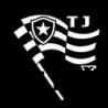 botafogo_logo