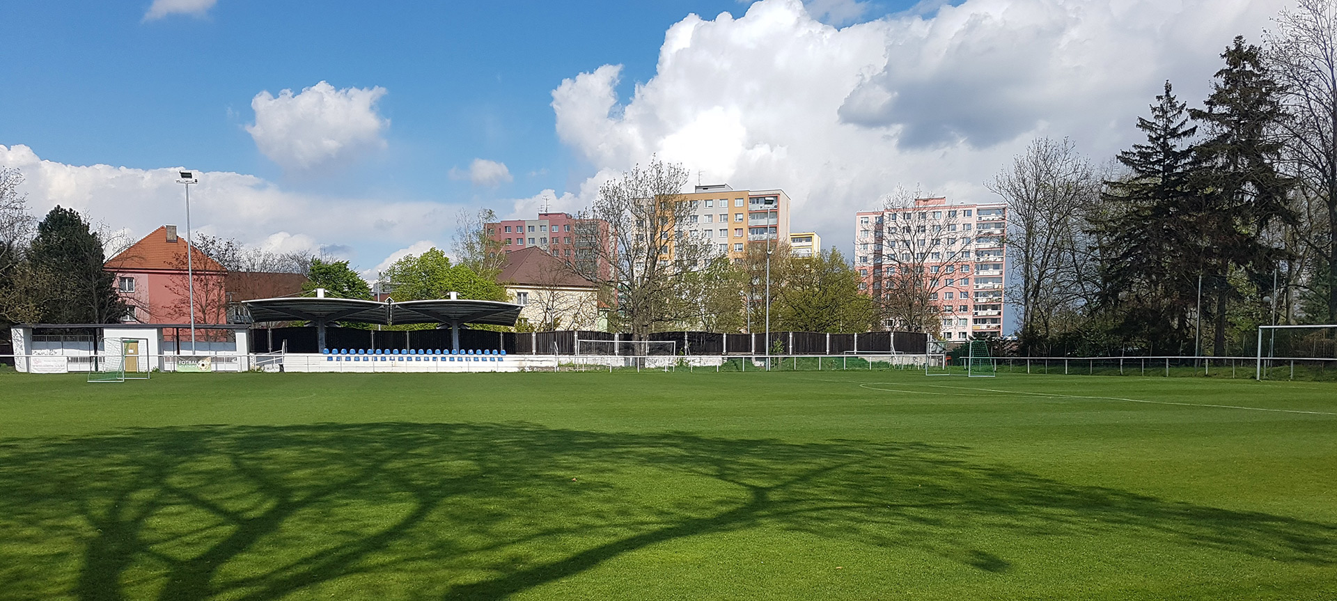 fotka_stadionu